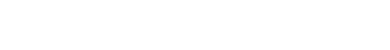 株式会社ムーンテラス|秋葉原、御徒町のデザインとオンデマンド印刷の店|MOON TERRACE|